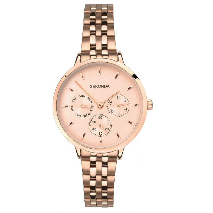 La s Watches