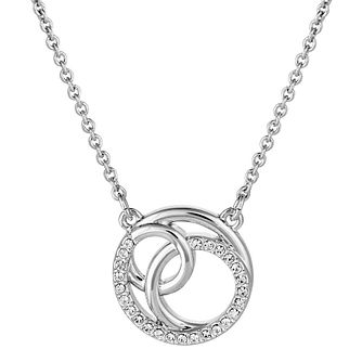 Buckley London Bayswater Crystal Pendant - Product number 8195773