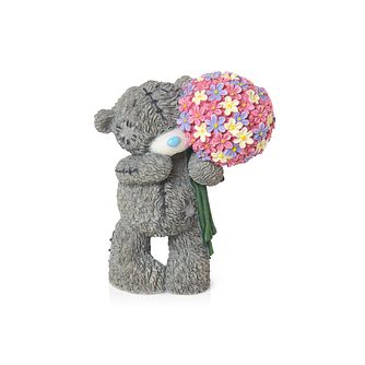 Me To You Bouquet Of Flowers - Product number 8216622
