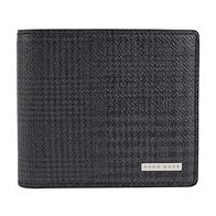 Hugo Boss Men's Leather Signature Collection Wallet - Product number 8649049