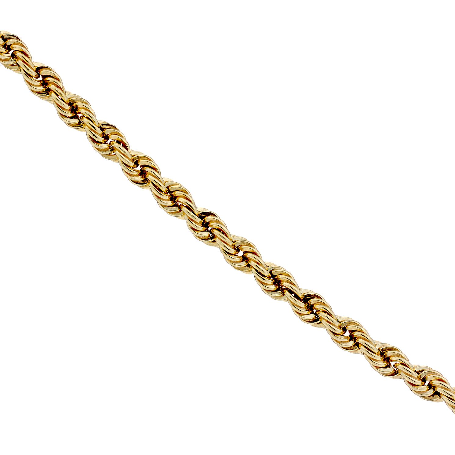 catalog yellow ladies chains gold solid goldchains