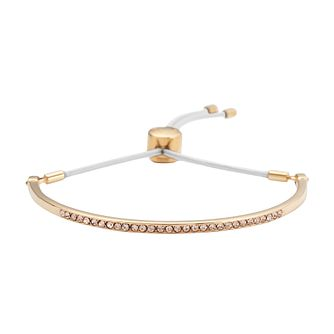 DKNY half bangle - Product number 9149627