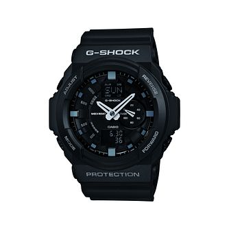 Casio G-Shock Men's Black Bracelet Watch - Product number 9248676