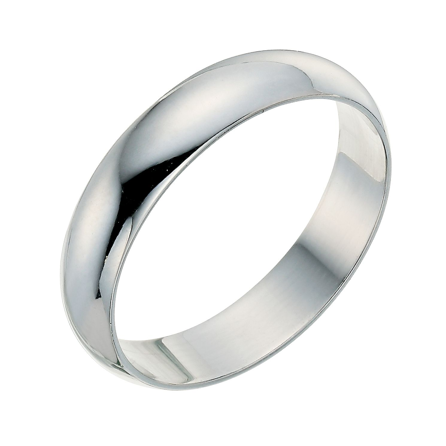 rings titanium for fancy luxury fresh unique black bands wedding awesome men