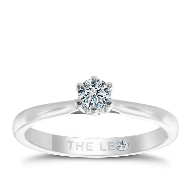 z ring org de diamond img vroomen leo for at pav jewelry rings sale creators