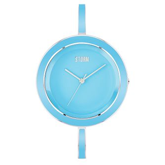 Storm Aqua Bika Blue Watch - Product number 9350187