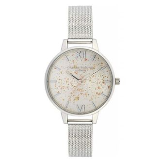 Olivia Burton Celestial Ladies' Bracelet Watch - Product number 9407006