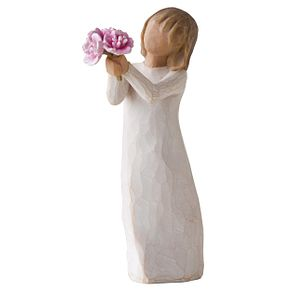 Willow Tree Thank You Figurine - Product number 9422064