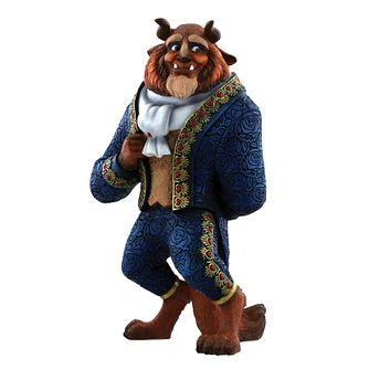 Disney Showcase Beauty and the Beast Figurine - Product number 9422633