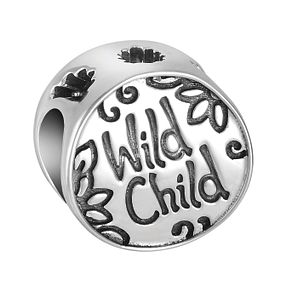 Chamilia Wild Child Charm - Product number 9424954