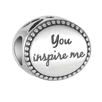 Chamilia You Inspire Me Charm - Product number 9425004