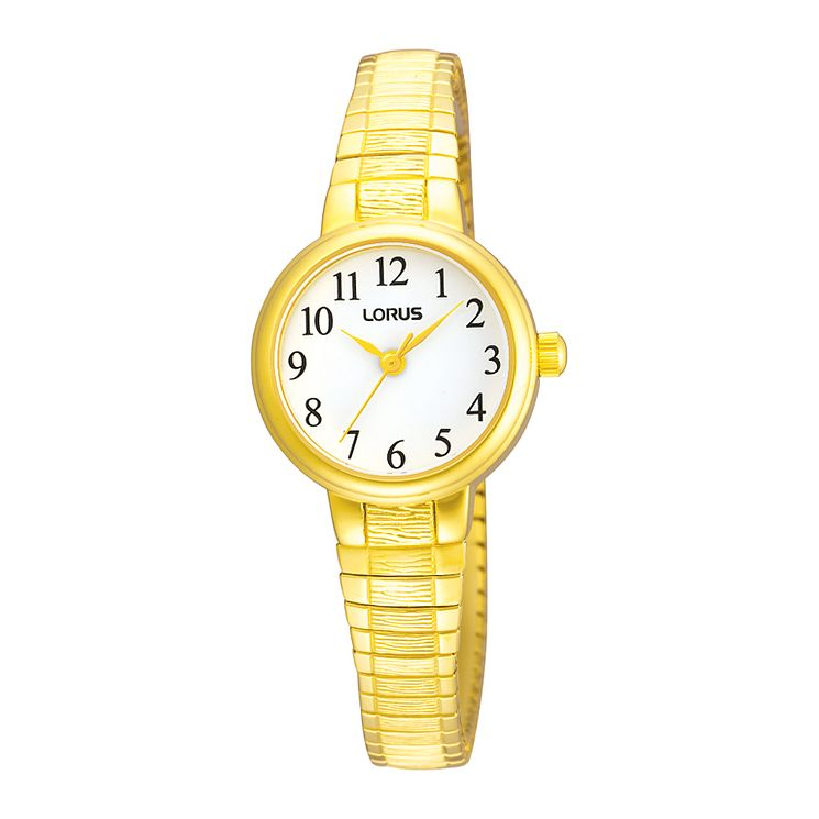 geneva wrap with look stars in choice products yellow watches sparkly white two matching to of iobi sale your clas large face and casual feshionn or bracelet gold black the on watch moon elegance