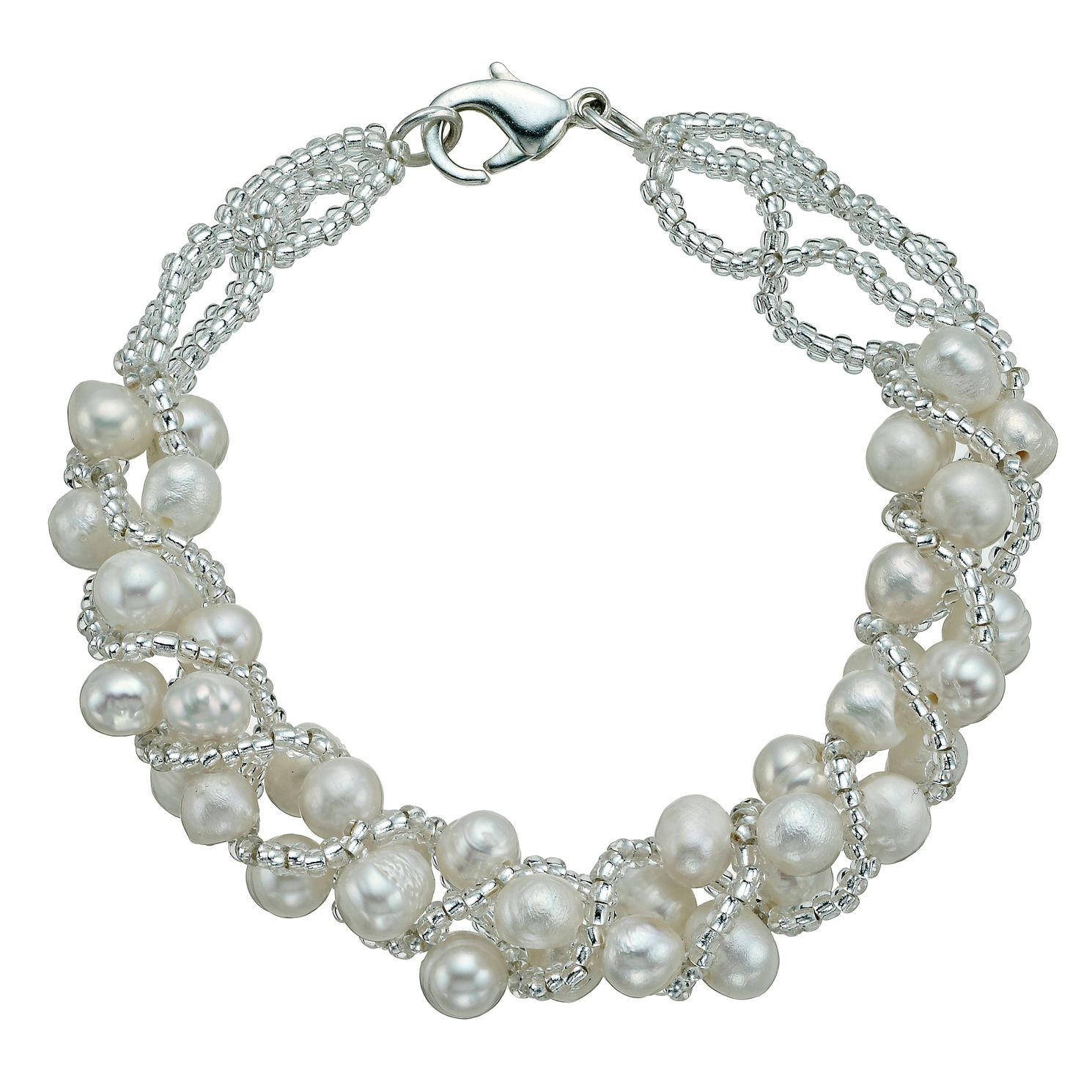 whinney chains and jewellery maryberrrycovershot pearl harriet pearls cultured