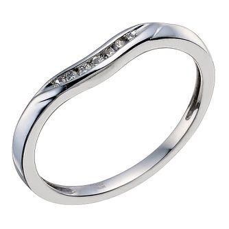 Wedding platinum rings hmuel platinum diamond shaped band product number 9597522 junglespirit Images