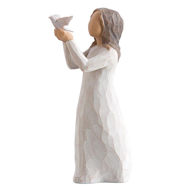 Willow Tree Soar Figurine - Product number 9658025