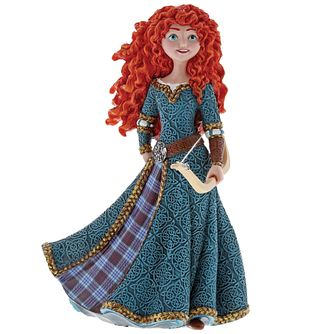 Disney Showcase Merida Figurine - Product number 9658726