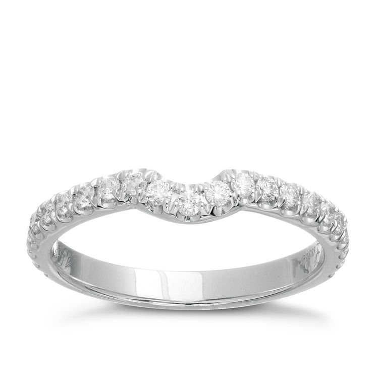 lane diamond rings wedding neil bands