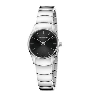 Calvin Klein Classic Too Ladies' Bracelet Watch - Product number 9743855
