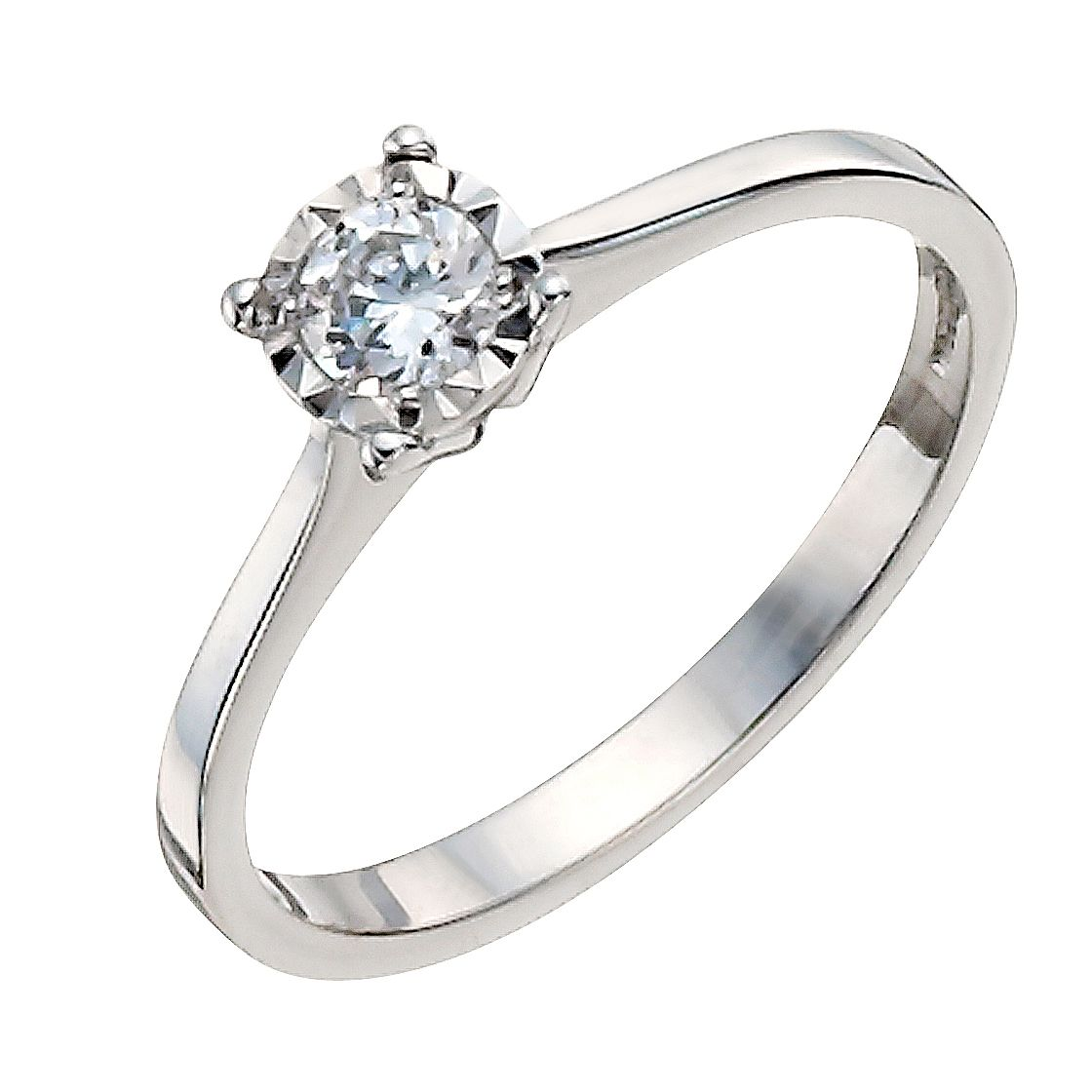 rings a cut streamlined combining clean contemporary co classic eshop solitaire shape banners wedding engagement princess appearance appealingly with setting diamonds our an offer stone gabriel