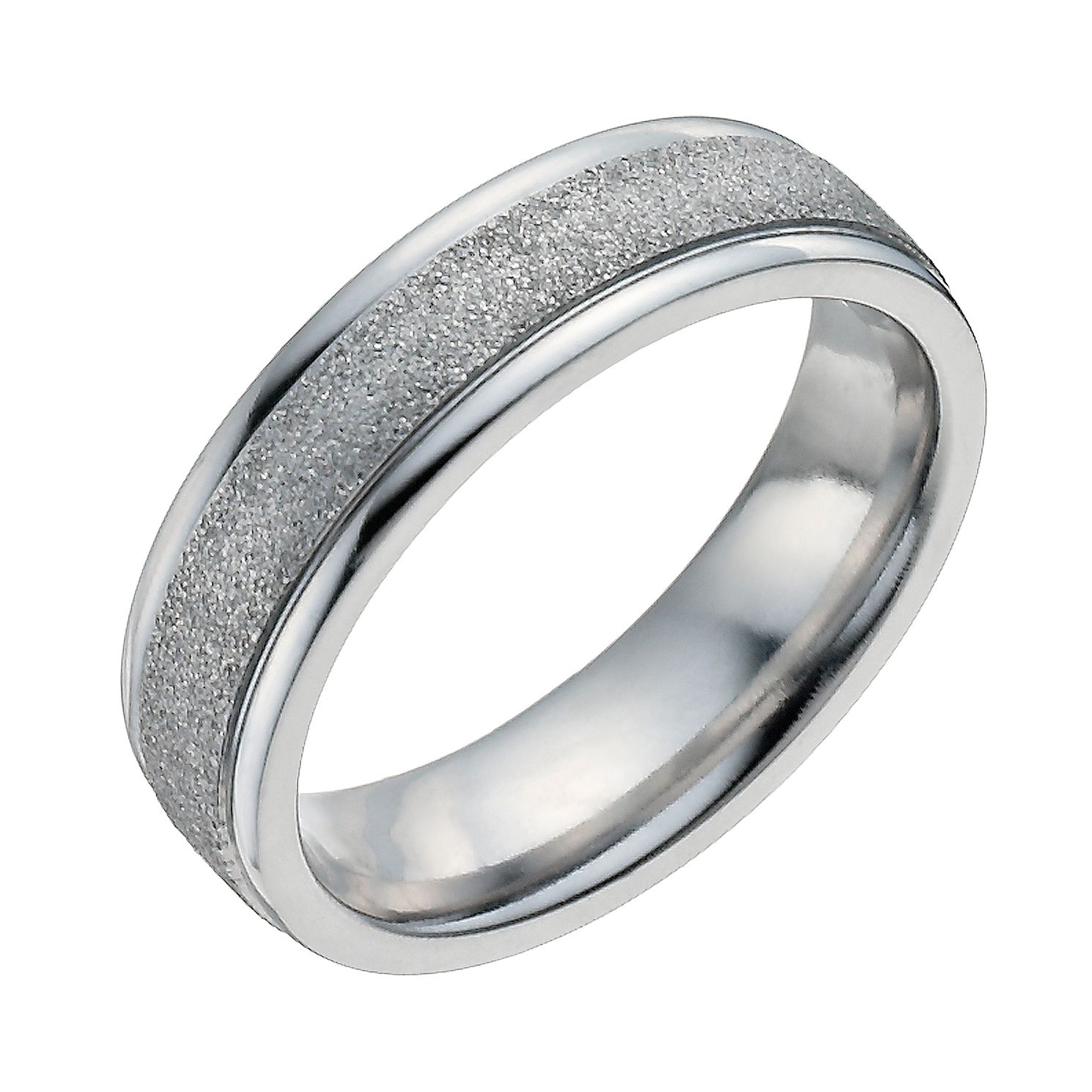 Top Rated Wedding Rings Ernest Jones