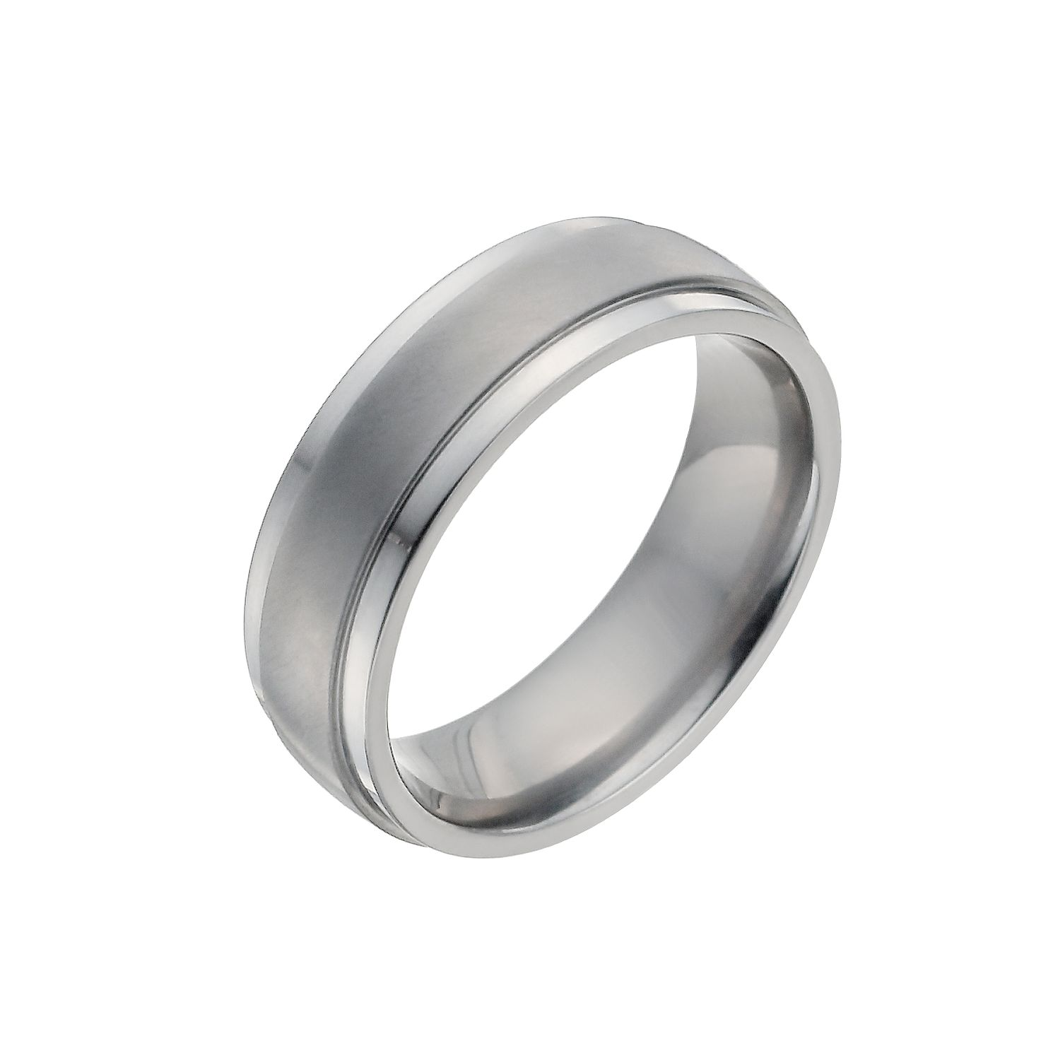 silver amp lord elegant titanium rings platinum wedding the of gold