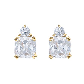 Buckley London Meghan Sparkle Stud Earrings - Product number 1011901
