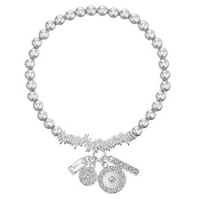 Buckley London Hepburn Bracelet - Product number 1012010