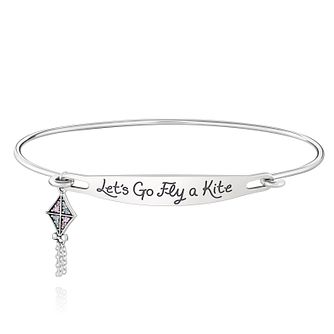 Chamilia Disney Mary Poppins Kite Bangle - Product number 1070134
