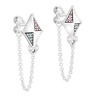 Chamilia Disney Mary Poppins Kite Earrings - Product number 1070142