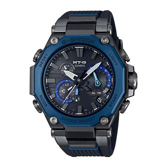 Casio G Shock Mens MT-G strap watch - Product number 1094505