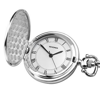Sekonda Men's Pocket Watch - Product number 1181734