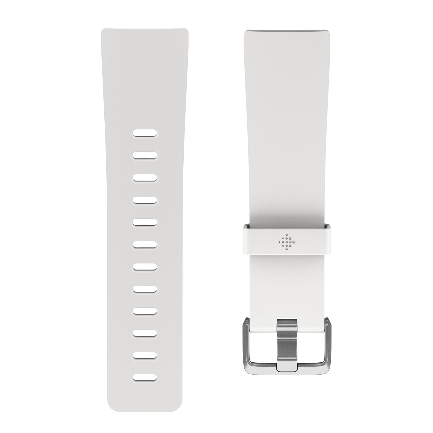 Fitbit Versa Classic Band White Small - Product number 1185691