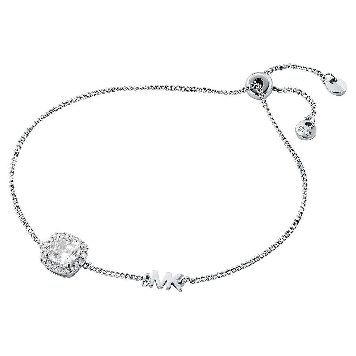 Michael Kors Brilliance Cubic Zirconia Bracelet - Product number 1193791