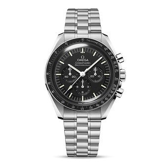 Omega Speedmaster Moonwatch Professional 2021 Men's Watch - Product number 1250523