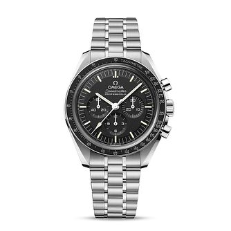 Omega Speedmaster Moonwatch Professional 2021 Men's Watch - Product number 1250558