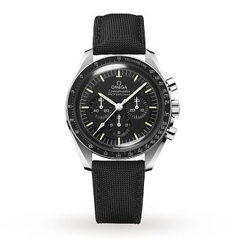 Omega Moonwatch Professional Speedmaster Men's Watch - Product number 1250566