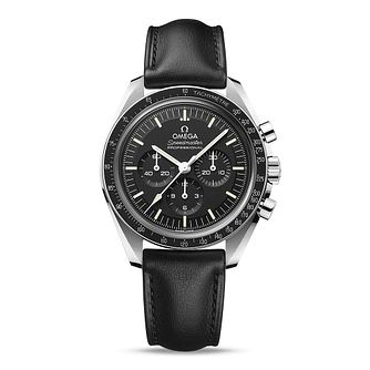 Omega Speedmaster Moonwatch Professional 2021 Men's Watch - Product number 1250574
