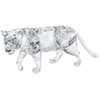 Swarovski Lion Mother - Product number 1320602