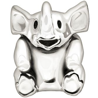 Chamilia Elephant Charm - Product number 1347330