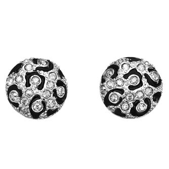 Guess Leopard Stud Earrings - Product number 1417584