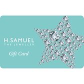 A Congratulations designed gift card