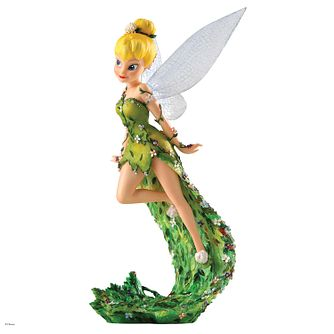 Disney Showcase Tinker Bell Figurine - Product number 1608401