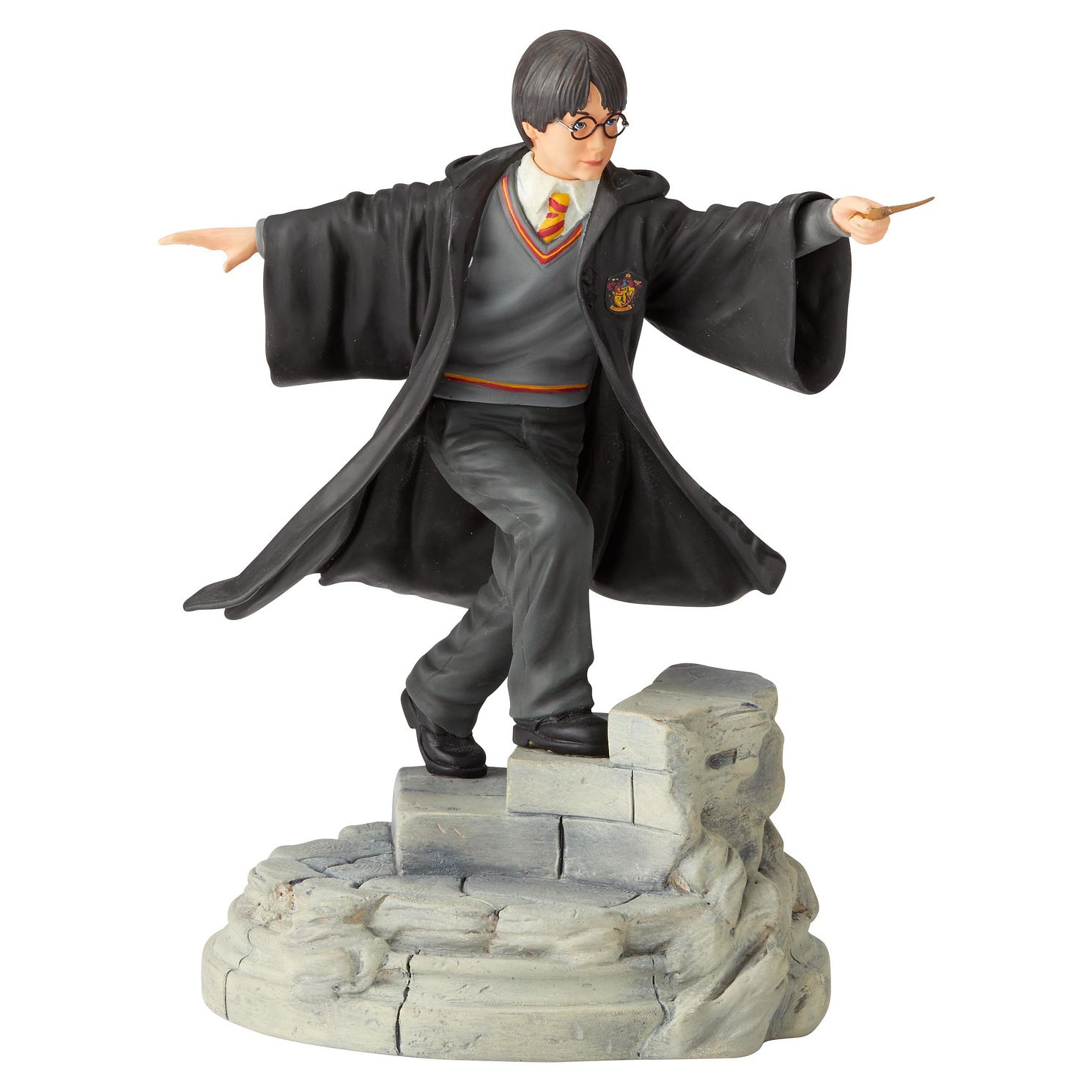 Harry Potter Wizarding World Year 1 Harry Figurine - Product number 1754637