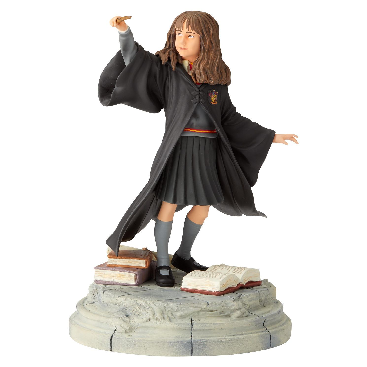 Harry Potter Wizarding World Year 1 Hermione Figurine - Product number 1754718