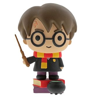 Harry Potter Chibi Harry Figurine - Product number 1754742