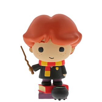 Harry Potter Chibi Ron Weasley Figurine - Product number 1754750