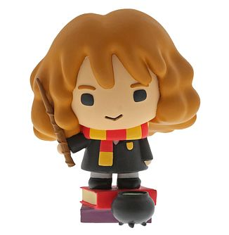 Harry Potter Chibi Hermione Granger Figurine - Product number 1754777