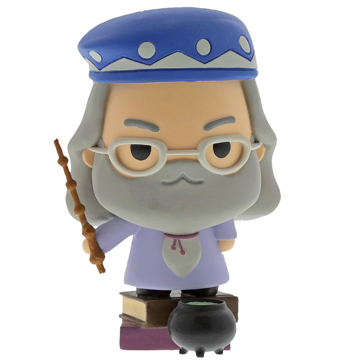 Harry Potter Chibi Dumbledore Figurine - Product number 1754807