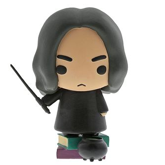 Harry Potter Chibi Severus Snape Figurine - Product number 1754874