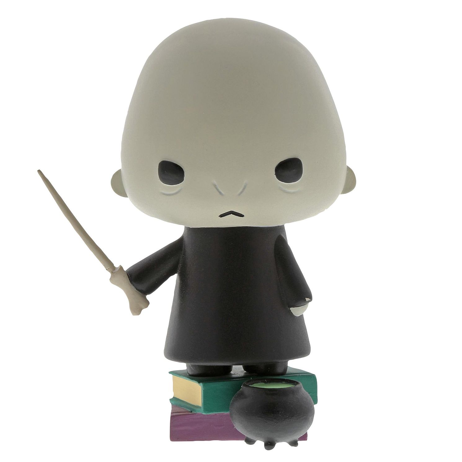 Harry Potter Chibi Voldemort Figurine - Product number 1754882